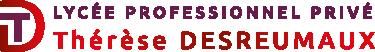 Lycée Professionnel Privé Thérèse Desreumaux